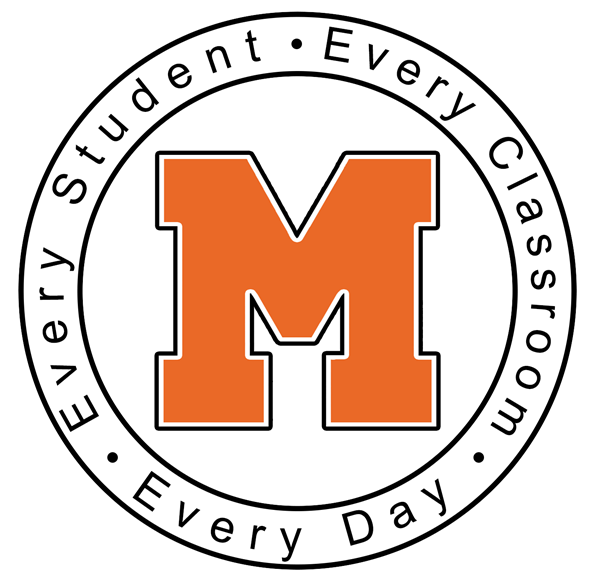 Middleborough Public Schools / Homepage