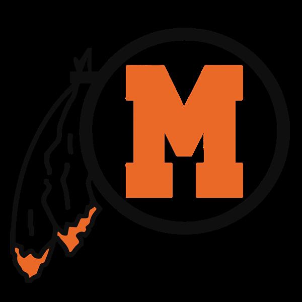 Middleborough High School Homepage