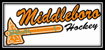 Middleboro Ice Hockey
