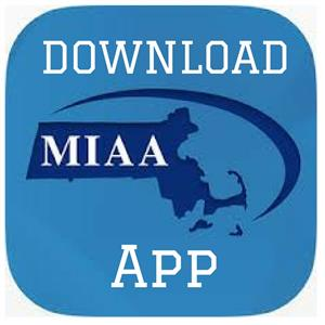 MIAA App Download