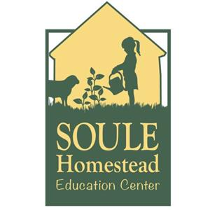 Soule Homestead