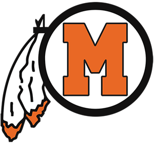 MHS Feather Logo