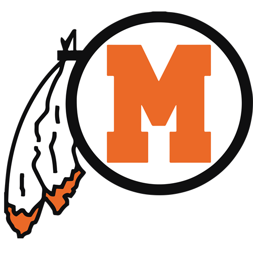 MHS Feather