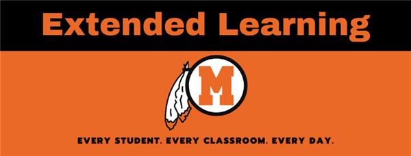 MHS Extended Learning