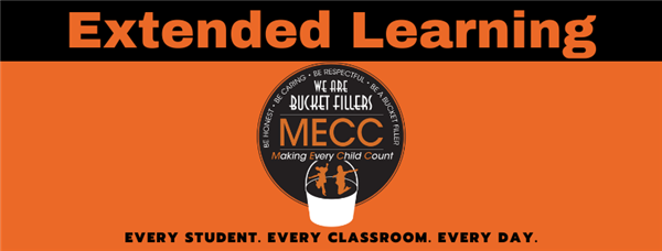 MECC Extended Learning