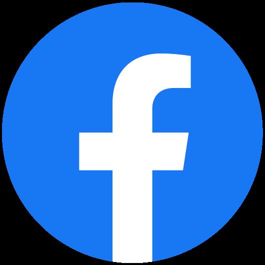 MKG Facebook