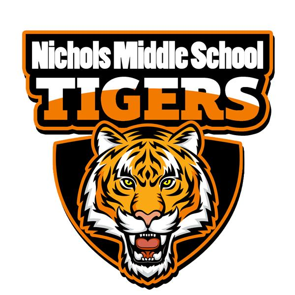 Mr. Greg Thomas appointed as Interim Principal at Nichols Middle School
