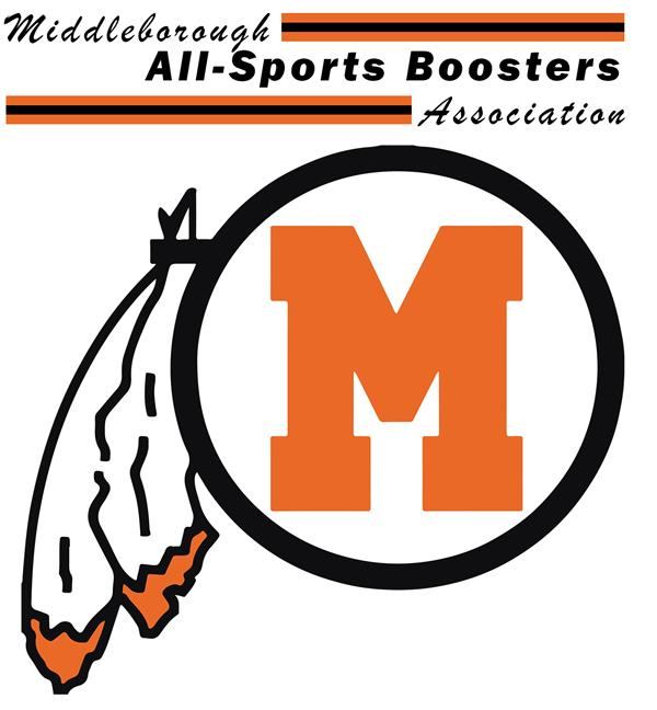 Middleboro All Sports Booster Assoc. Mattress Fundraiser - Saturday, Feb 9, 2019!