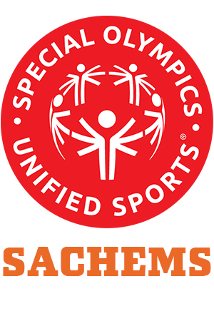 Unified Sports Sachems