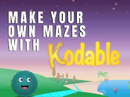 kodable 1