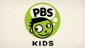 pbs kids icon