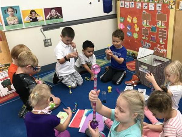mass preschool preschool program preschool program 108